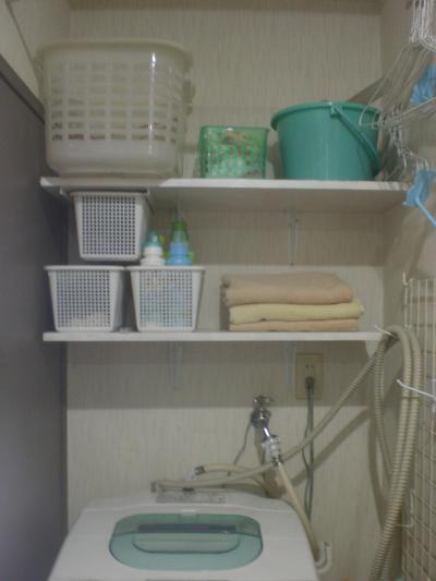 洗濯機上B