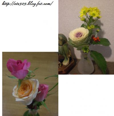iikoto4_convert_20130301204649.png