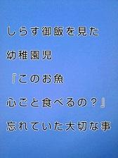 KC3Z006900010001 (3)-1