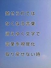 KC3Z003900010001 (3)-1