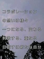 KC3Z004000010001 (4)-1
