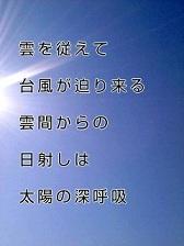 KC3Z010000010001 (4)-1