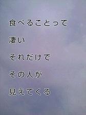 KC3Z008500010001 (3)-1