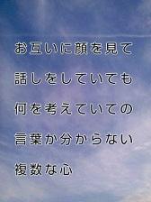 KC3Z005100010001 (2)-1