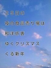 KC3Z010600010001 (5)-1