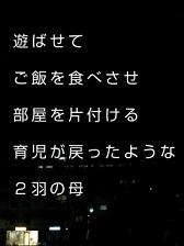 KC3Z011700010001 (2)-1