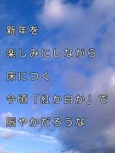 KC3Z011900010001 (2)-1