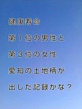 KC3Z000600010001 (4)-1