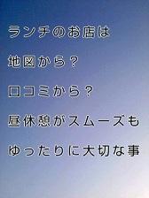 KC3Z001900010001 (5)-1