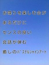 KC3Z003400010001 (3)-1