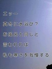KC3Z004600010001 (5)-1