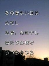 KC3Z004700010001 (4)-1