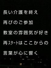 KC3Z005300010001 (5)-1