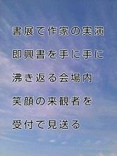 KC3Z002100010001 (6)-1