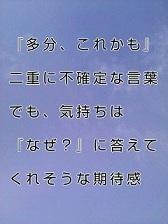 KC3Z006000010001 (6)-1