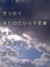 KC3Z006900010001 (6)-1