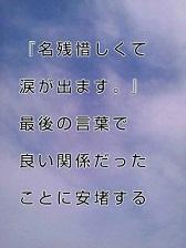KC3Z008400010001 (6)-1