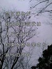 KC3Z009100010001 (4)-1