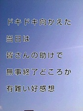 KC3Z000100020001 (7)-1