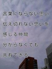 KC3Z004500010001-1.jpg