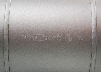 DSC_0580_s.jpg