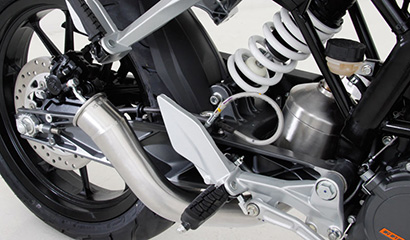 KTM-Duke-200-GP-detail.jpg