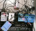 noise_check.jpg