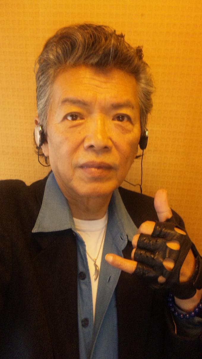 Ken  narita_20121112