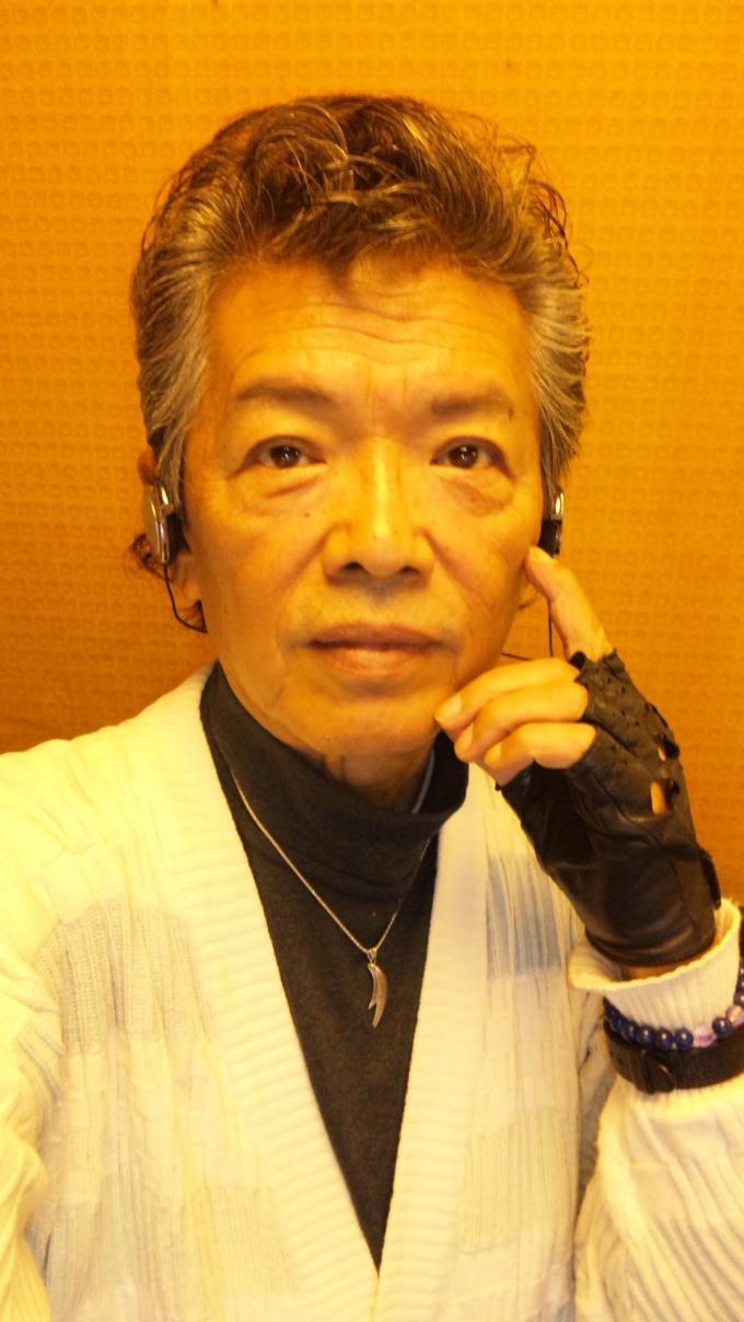 Ken  narita_20121113