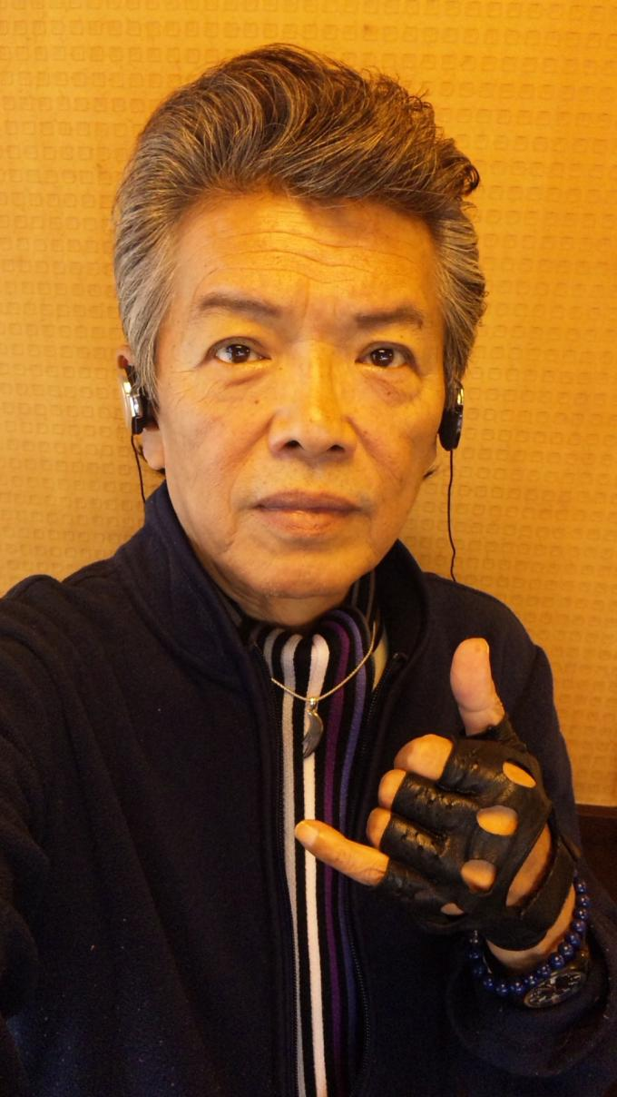 Ken   narita_20121114