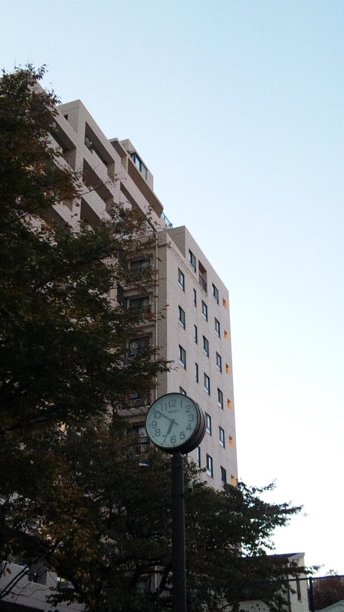 6:51_20121115