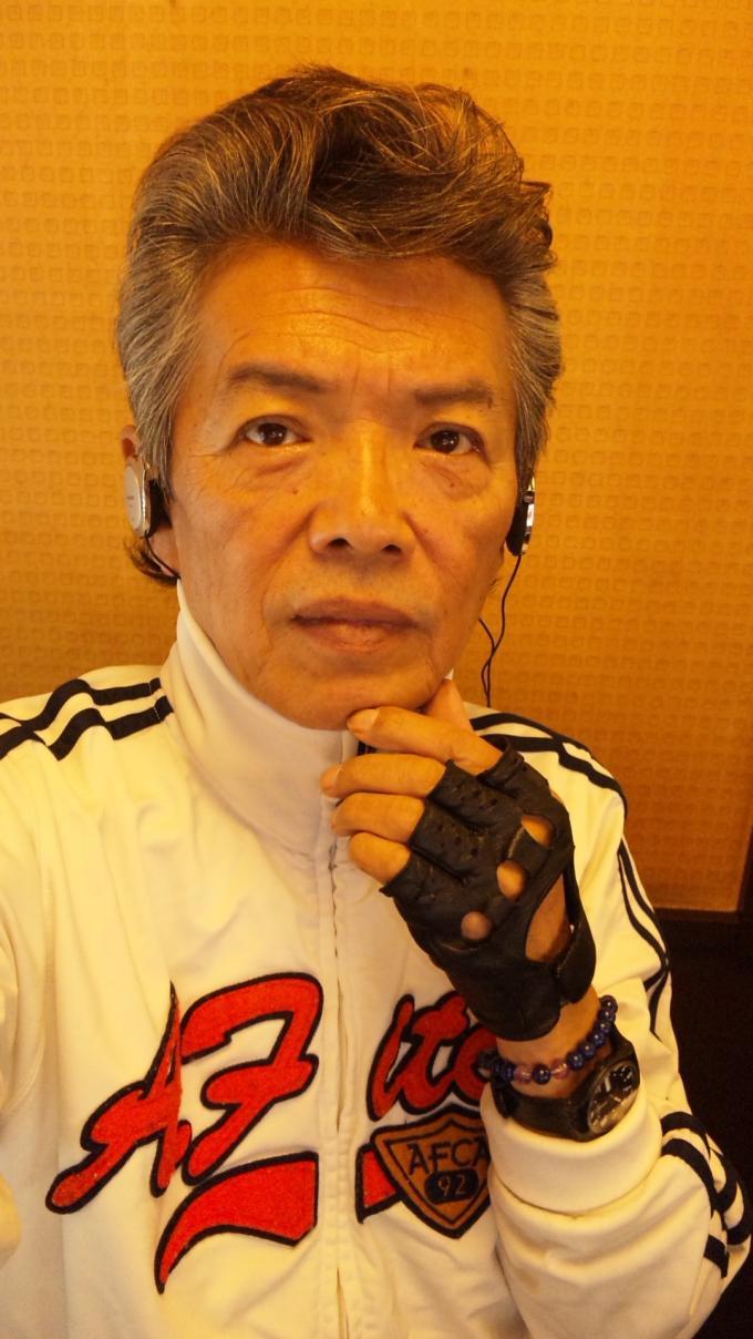 Ken   narita_20121115