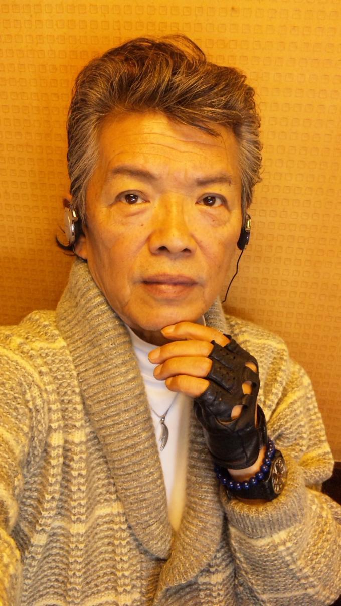 Ken   narita_20121116