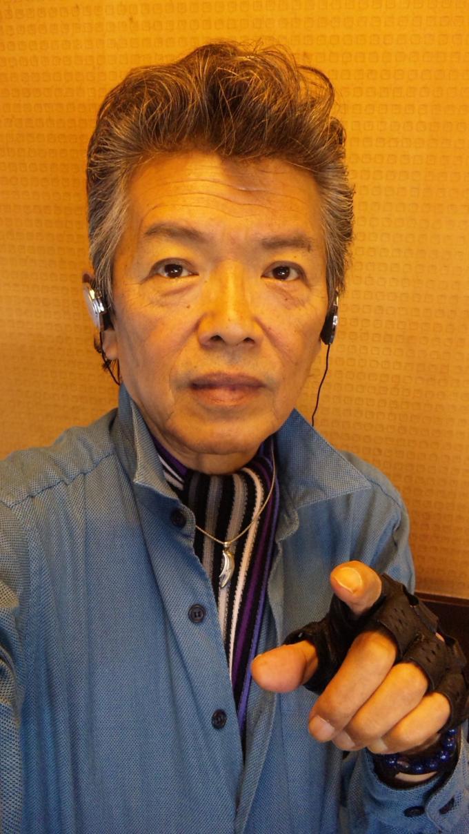 Ken   narita_20121118