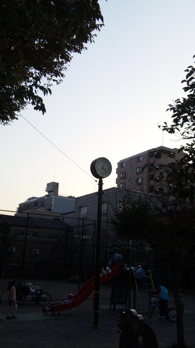 16:05_20121119
