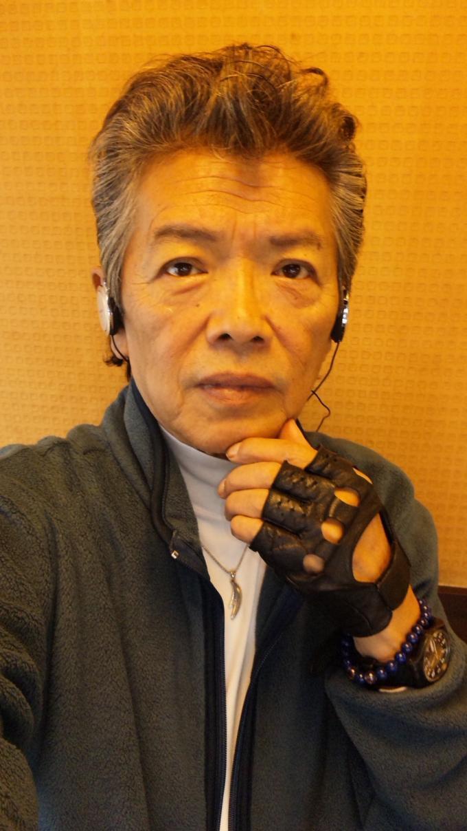 Ken   narita_20121119