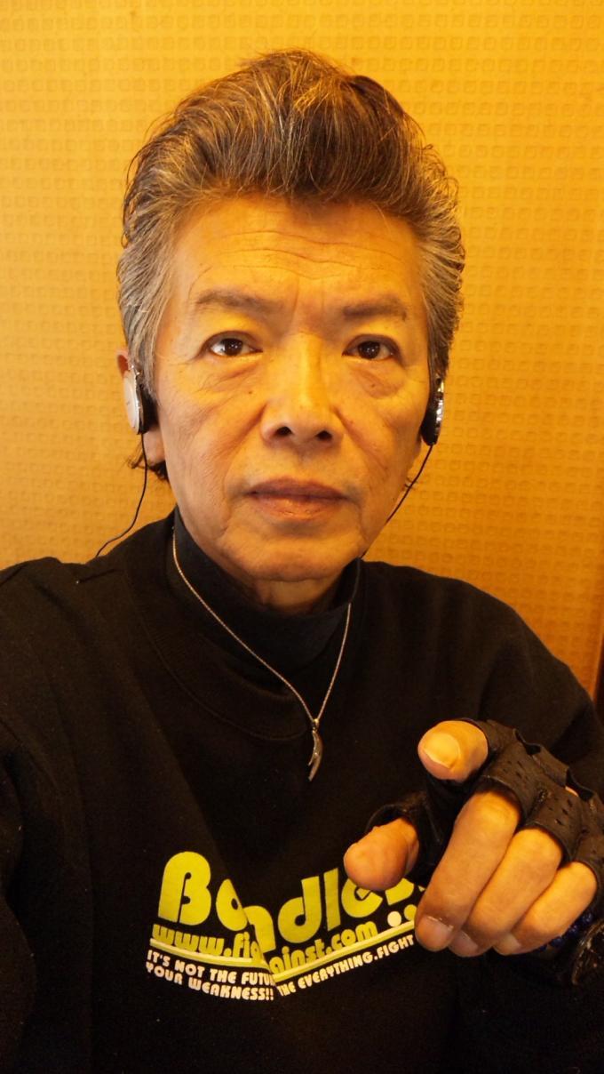 Ken   narita_20121120