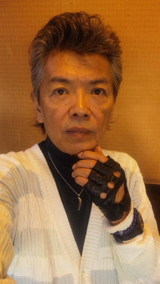 Ken   narita_20121121