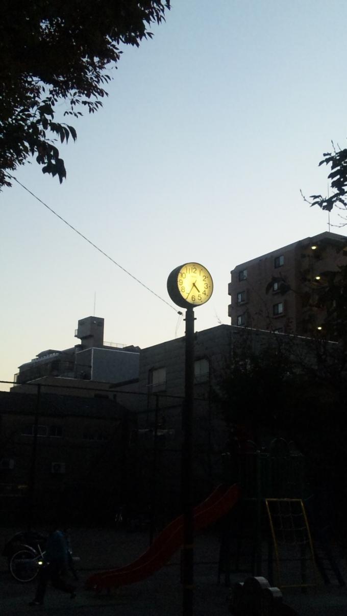 16:35_20121121