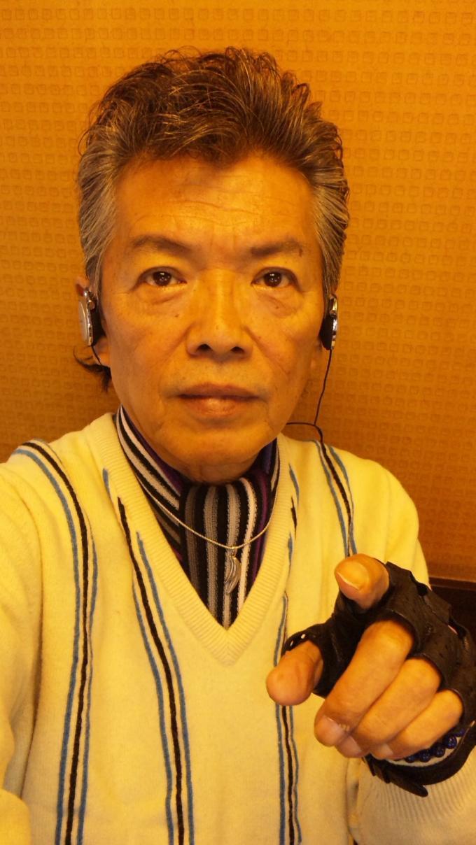 Ken   narita_20121122