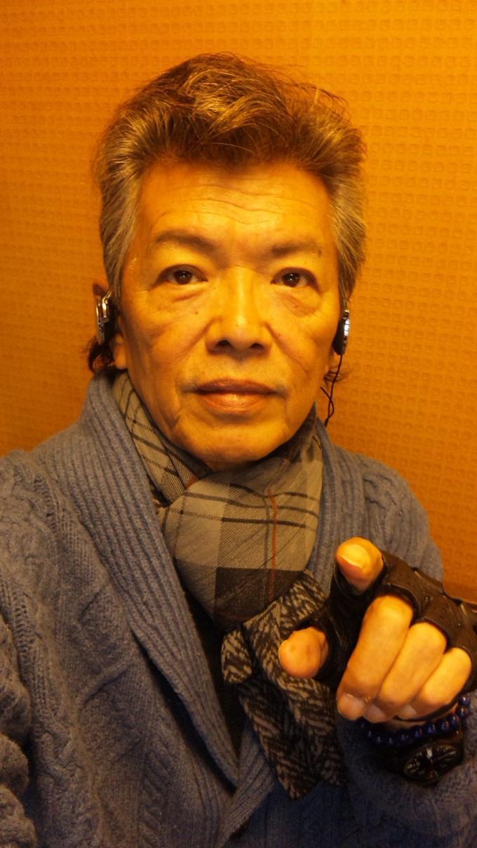 Ken   narita_20121123