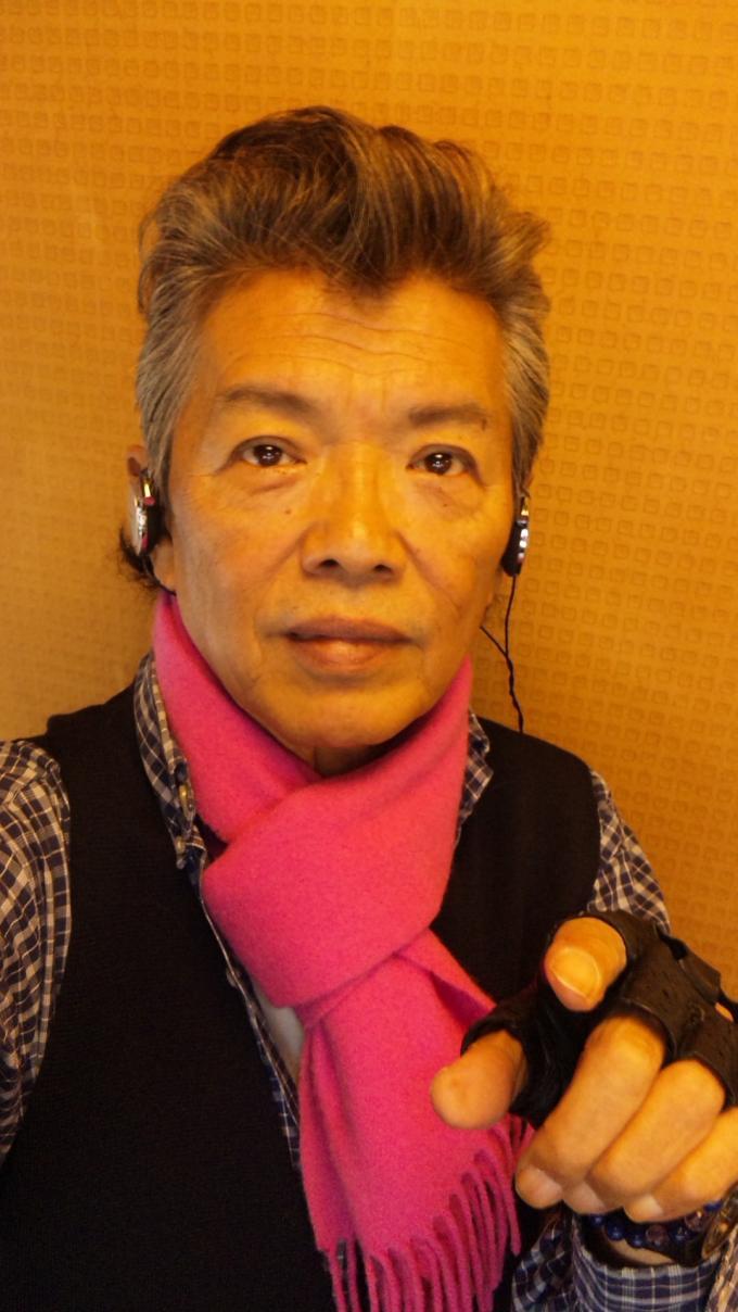 Ken   narita_20121126
