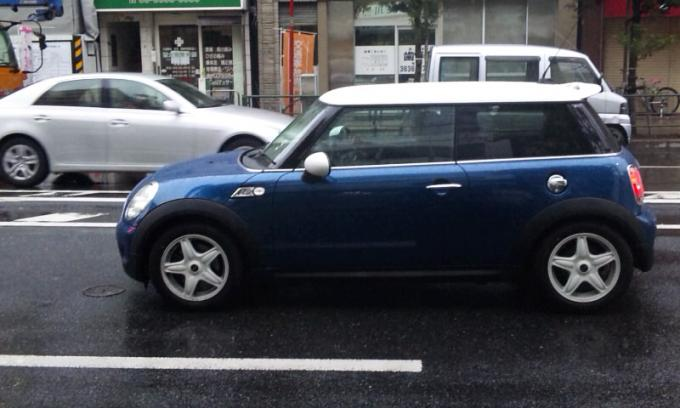 BMW  mini  cooper_20121126