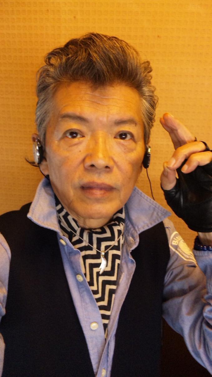 Ken  narita_20121127