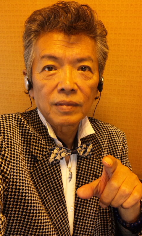 Ken  narita_20121128