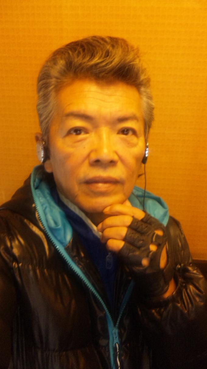 Ken  narita_20121130