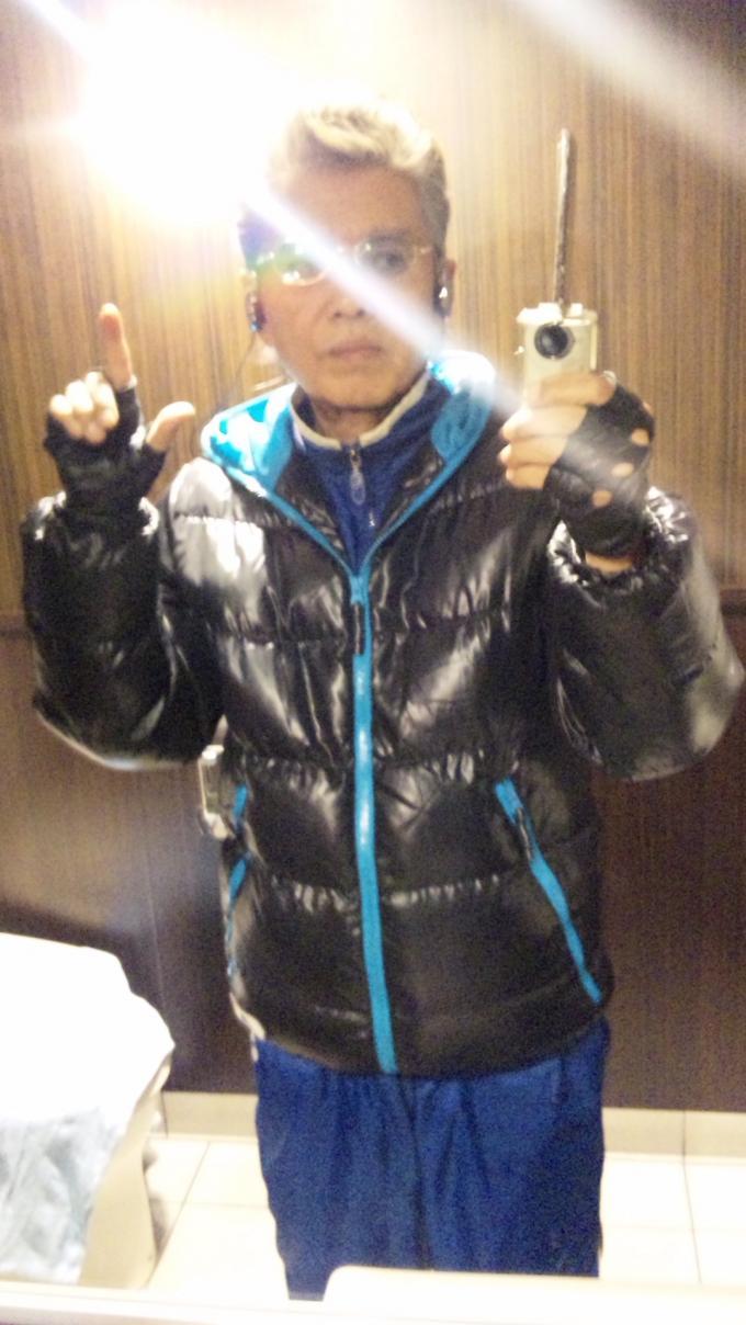 KEN'NNY_20121130