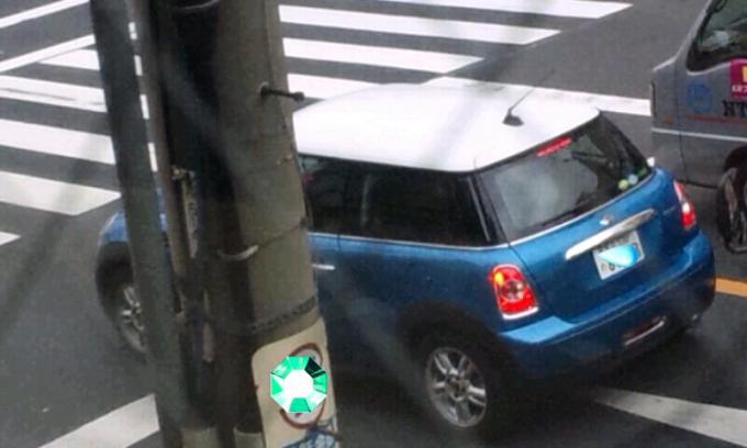 BMW   mini   cooper_20121130