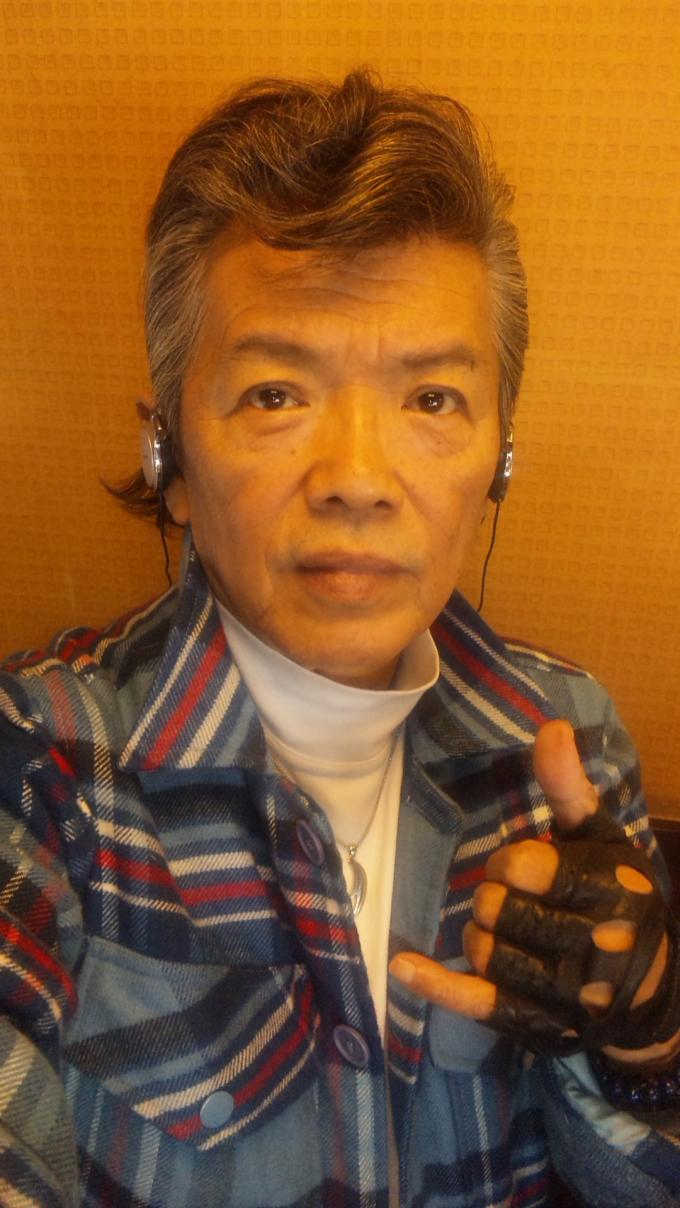 Ken  narita_20121216