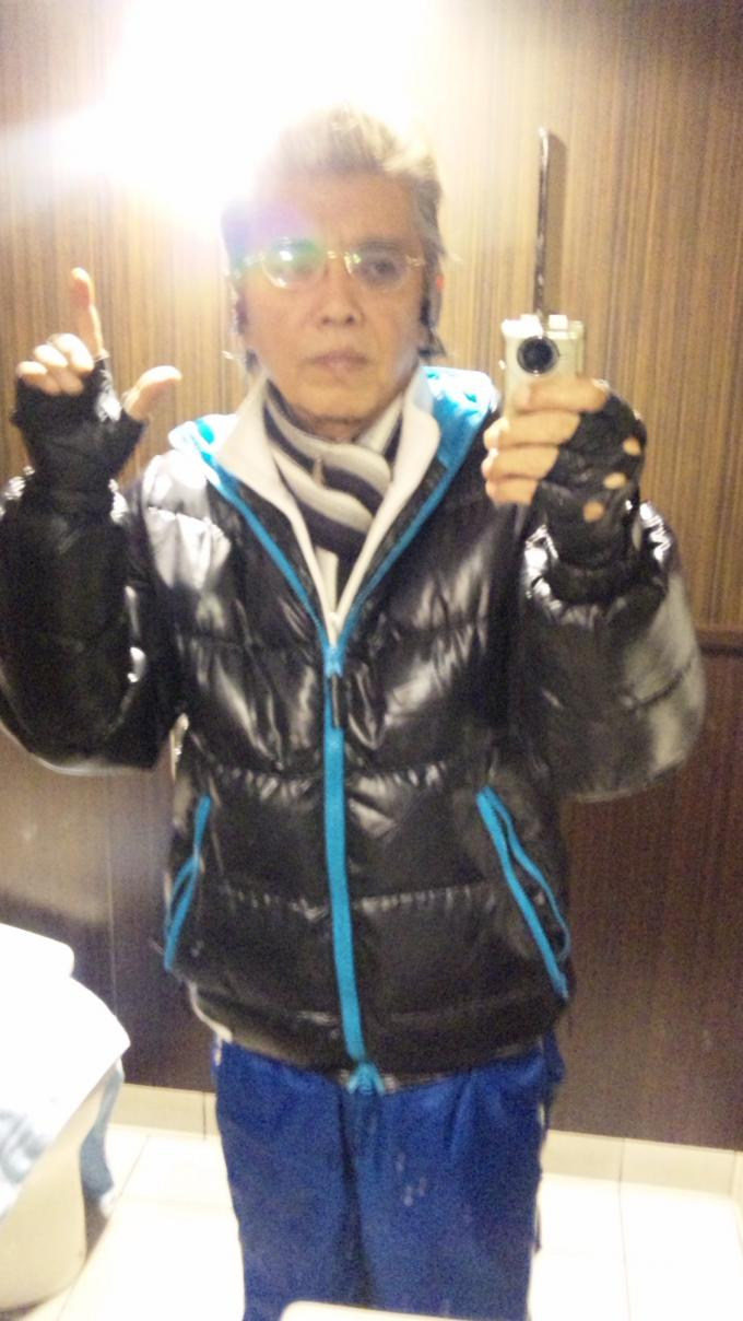 KEN'NNY_20121217